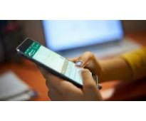 Rastreo de sms en Uruapan Michoacan
