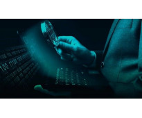 Investigador privado en atlixco puebla