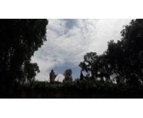 Jardines del Recuerdo fosa 4 gavetas 4 servicios 4 ataúdes El Redentor