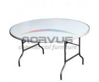 Venta de mesas y sillas para salones de eventos
