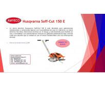 Husqvarna Soff-Cut 150 E
