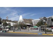 Fosa cuádruple Jardín Los Ángeles OH Jardines del Recuerdo