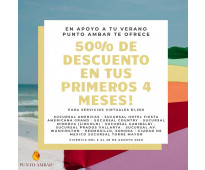 ULTIMOS DIAS DE PROMOCION EN RENTA DE OFICINA VIRTUAL