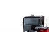 Motor honda gx 120 4.0 hp equiconstructor