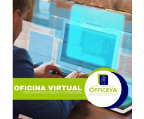 Oficina Virtual OfficeYA