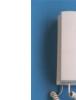Reparación PORTEROS ELÉCTRICOS en Caballito- Service-Abonos-Instalaciones- 4672-5729 (15) 5137-1697