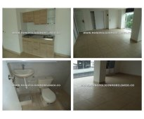 OFICINA EN ARRIENDO - BELEN ROSALES COD:/: 9961
