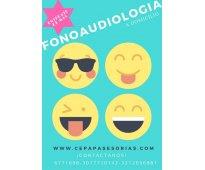 Terapias para Trastornos del Lenguaje - Domicilio en Bogota
