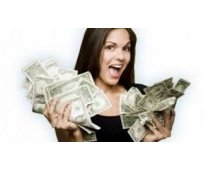 quieres obtener excelentes ingresos
