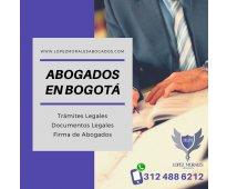Derecho de tierras - Abogados Morales Lopez
