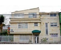 hotel en bogota economico cerca  embajada americana