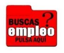 TRABAJO MEDIO TIEMPO CON OPORTUNIDAD DE BECA