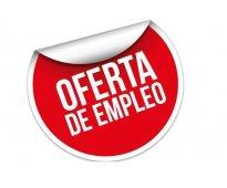 MUJERES PARA OFICIOS VARIOS DE OFICINA Y APRENDER DISEÑO GRAFICO