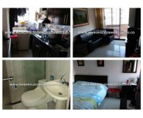 APARTAMENTO EN ARRIENDO - BELEN LOMA DE LOS BERNAL COD*:!!: 10570