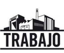 OFERTA DE TRABAJO
