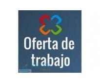 TRABAJO BACHILLERES Y/O UNIVERSITARIOS