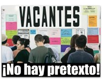 AUXILIARES DE PUBLICIDAD