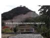 LOTE EN VENTA - SANTA FE DE ANTIOQUIA COD-./*: 12913