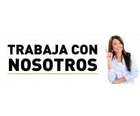 OPORTUNIDAD DE TRABAJO EN MEDELLÍN