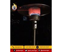 Reparacion de Calefactores 4580869