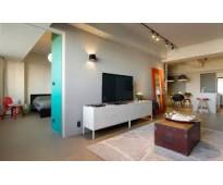 Apartamento rionegro 114 m2 vencambio.