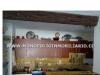 APARTAMENTO PARA LA VENTA SECTOR CUMBRES EN ENVIGADO CD 12701