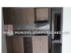 APARTAMENTO EN ARRIENDO - LAURELES NOGAL COD@%%.: 11984