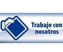 TRABAJO CON BUENOS INGRESOS