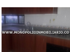 APARTAMENTO DUPLEX EN VENTA - EL POBLADO CASTROPOL COD: 12692