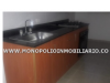 APARTAMENTO EN VENTA - EL POBLADO CASTROPOL COD. 12691