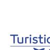 Agencia de Viajes Turisticio.com