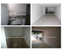 AGRADABLE LOCAL EN ARRIENDO - BELEN ZONA CENTRO CD !!!/***: 11625