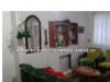 CASA LOTE EN VENTA - ASTURIAS ITAGÜI COD: 12051