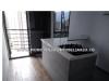 Apartamento - Barrio BELEN  APARTAMENTO EN ARRENDAMIENTO - BELEN RODEO ALTO COD:...