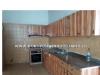 PENT HOUSE EN VENTA - LAURELES MEDELLIN  **COD:** 12268