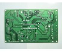 desarrollo proyectos electronicos