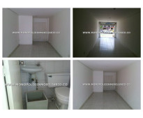COMODO LOCAL EN VENTA - BELEN LA GLORIA **COD....* 11626