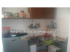 LOCAL EN ARRENDAMIENTO - BELEN  ROSALES COD $**%%••: 13307