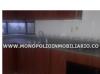 APARTAMENTO DUPLEX EN VENTA - EL POBLADO CASTROPOL **COD:** 12692