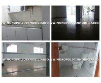 LOCAL PARA ARRIENDO EN MEDELLIN SECTOR LAURELES   COD /**---••.6484