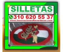 ⭐ SILLETAS MEDELLIN, Feria De Las Flores, Desfile De Silleteros, Silleta Comerci...