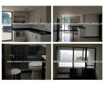 PENT HOUSE EN VENTA - EL POBLADO CASTROPOL COD: 14630