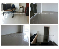 LOCAL PARA ARRIENDO EN BELLO - NIQUIA COD /*-//**-  : 8746