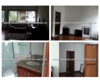 CONFORTABLE LOCAL EN ARRIENDO - EL POBLADO EL TESORO COD /*-//**-   : 9545