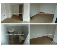 AGRADABLE LOCAL EN ARRENDAMIENTO - BELEN ROSALES COD /*-//**-  : 9954