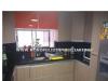 Apartamento en alquiler - calasanz  cod  /*- //**-  : 11990