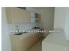 Apartamento en renta - el poblado   cod !!@-*/: 12092