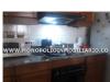 Apartamento en alquiler - el poblado las lomas cod !!@-*/: 12932
