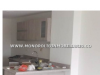 Apartamento en arriendo - simon bolivar cod !!@-*/: 13146
