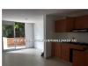 Apartamento en renta - el poblado patio bonito cod !!@-*/: 13363